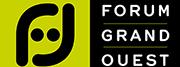 Logo FGO