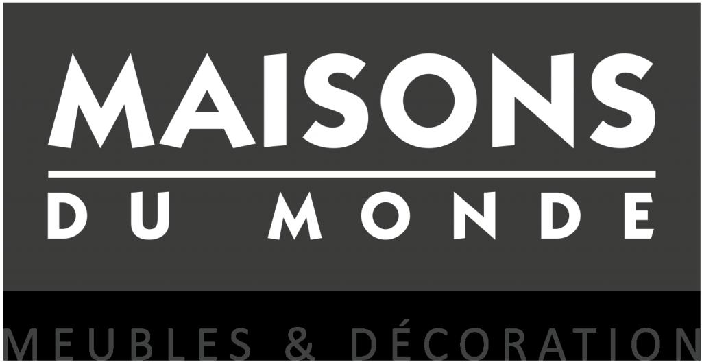 Logo_Maisons_du_Monde_FR